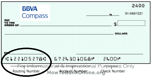 BBVA Comp Routing Number and Swift Code | How To Bank Online International Wire Swift Code on samurai code, direct debit, asp.net code, objective-c code, electronic benefit transfer, basic code, negotiable instrument, java code, perl code, electronic money, enigma code, python code, automated clearing house, green code, postal order, automated teller machine, electronic bill payment, routing code, scratch code, ruby code, matlab code, gray code, real time gross settlement, check 21 act, lines of code, standing order, payment system, electronic funds transfer, f# code, cobol code, smart code, issuing bank, hack code, telegraphic transfer, money order, demand draft,