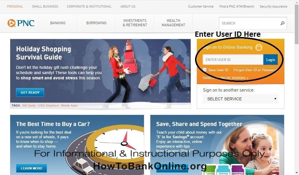 Расписание кредит онлайн в когалыме Недвижимость
