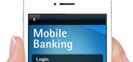 TCF Mobile Banking