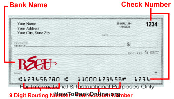 becu routing number and swift code how to bank online rh howtobankonline org Omega Alarm Wiring Diagrams wiring instructions for becu