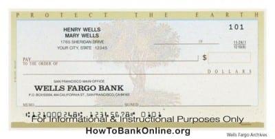 Wells Fargo Online Banking Login | How To Bank Online