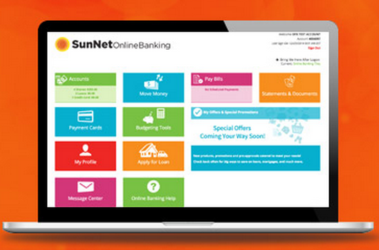 Suncoast Credit Union Reviews: 115 User Ratings