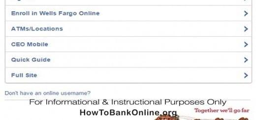 Roseglennorthdakota / Try These Wells Fargo Routing Number